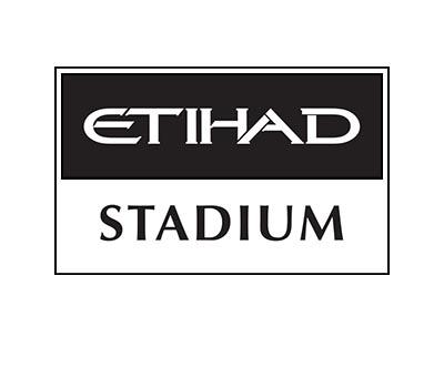 Etihad Stadium Premiership Club Dining Packages Premium Seats